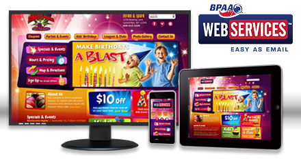BPAA Webservices - Are You Ready?