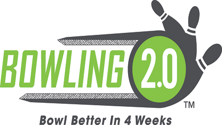 National Learn To Bowl Month in October 2014