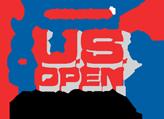 Senior U.S. Open