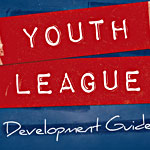 Youth Development Guide