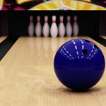 Bowling Graphics