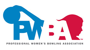 PWBA Accepting Applications for Host Centers, Unveils Logo
