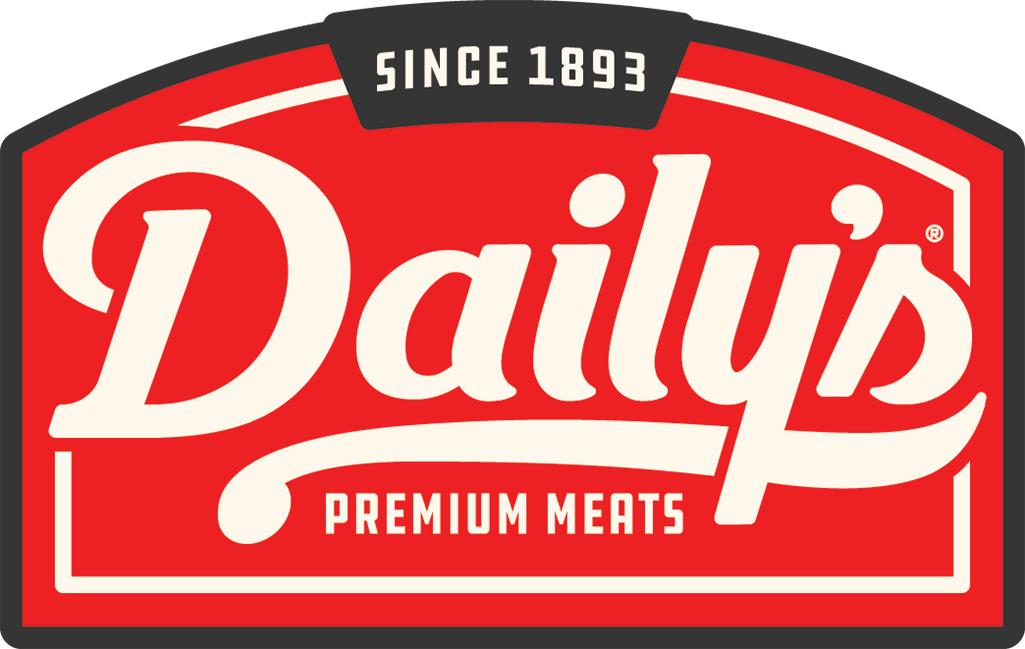 Daily's Premium Meats